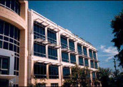 Charleston Gateway