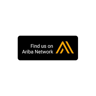 View American Metalcraft Inc. profile on Ariba Discovery